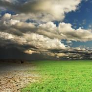 21. UN-Klimakonferenz stattfinden