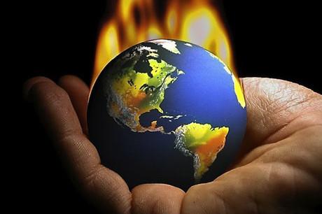 Naturfreunde Klimafonds