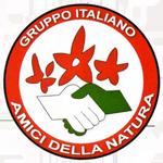 Italienische Gruppe der Naturfreunde