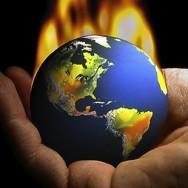 Fonds des Amis de la Nature pour le climat