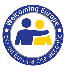 Welcoming Europe