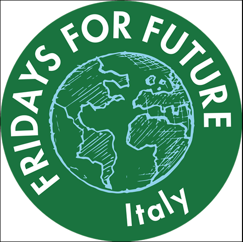 #Fridays For Future