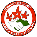 Italian Group Friends of Nature